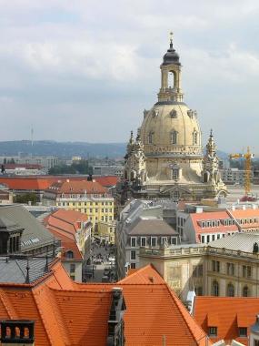 Lesung_Dresden2013