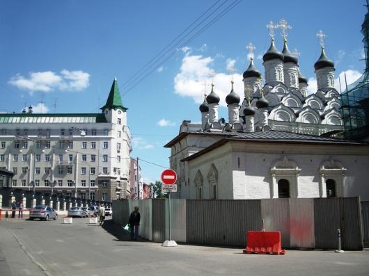 Lesung_Moskau2013-2