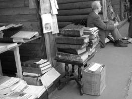 Lesung_Moskau2013-3