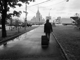 Lesung_Moskau2013