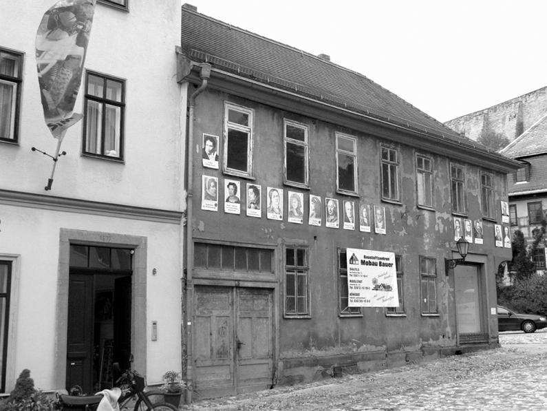 Lesung_Rudolstadt2014