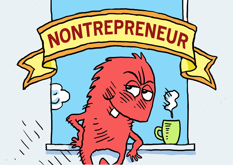 Entrepreneur-Kampagne1