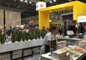 Messestand | View 6