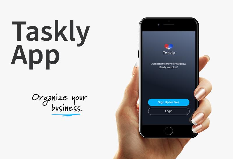Design-Taskly1